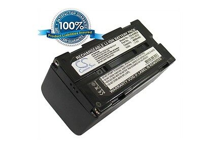 NEW Battery for HITACHI Visionbook Traveller VisionBook Traveller 3000 VisionBoo