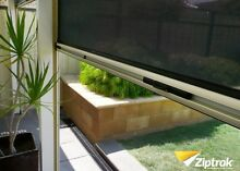BRAND NEW OUTDOOR BLINDS- ALL AREAS OF PERTH Mandurah Mandurah Area Preview