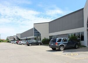 Indust/Bureau à louer Lachine | Indust/Office for lease Lachine