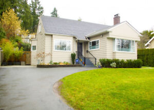 $3975(ORCA_REF#2154W33)GORGEOUS character house, MUST SEE!