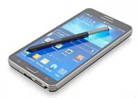 New Unlocked-Debloquer Samsung Note 4 High Copy 249$
