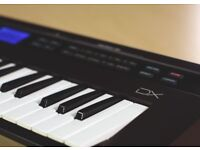Yamaha Reface DX DX7 to rent