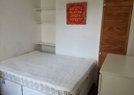 FOUR BEDROOM STUDENT PROPERTY ONLY £1152 PCM