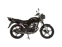 *Brand New* 66 Plate Sinnis Max II. Warranty. Free Delviery. Main Dealer 18-11
