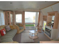 Site Fees Start From £1,499-Buy Now Pay Later-Stunning Dinning Area-In Southerness-Scotland-