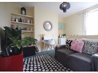 Modern, Lovely Street, Convenient, Period Features, Bright, Spacious, Well Presented
