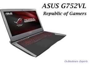 ASUS Gaming 15 inch 17 inch & MSI leopard pro 17inch from 799$