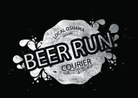 Local Beer Runner Available