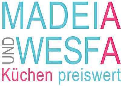 Wesfa Kuechen