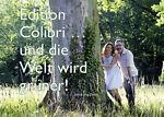 Edition Colibri