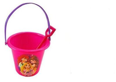 Disney Princess Sand Bucket and Shovel (Sand Bucket And Shovel)
