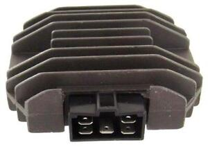 Regulator Rectifier YAMAHA TDM 850 Motorcycle 1993-2001