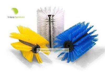 Sweeper Roller for Wetrok Kerwit 8000 S brushes Broom
