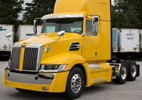 AZ Truck Driver City Work - Full Time 55+ Hours / Week