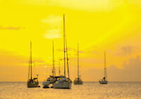 Are You Looking For Year Round Booking For Your ST Lucia Propert