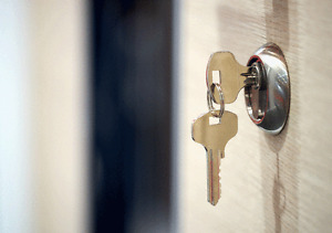 Quality Tenants Looking For Quality Landlord - Miss or Brampton