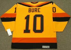 PAVEL-BURE-Vancouver-Canucks-CCM-Vintage-Throwback-NHL-Hockey-Jersey