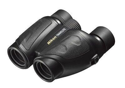 Бинокли и монокуляры New Nikon T68X25
