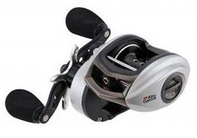 Abu Garcia Revo STX RVO3STX-SHS 11bb 8.0:1 RH Baitcast Fishing Reel