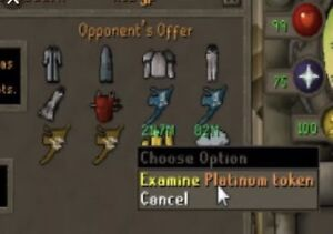 Buying Osrs Gp | Kijiji in Ontario  - Buy, Sell & Save with Canada's