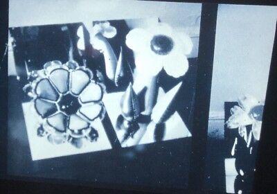 "Jeff Koons ""Inflatable Flowers"