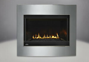 New Fireplace Out of Your Budget? We offer Financing