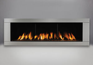 Fireplace Sales - Service/Installation/Repair