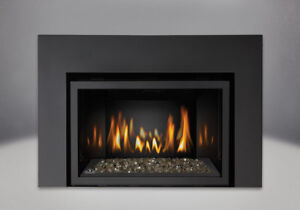 New Home Build Discounts on Fireplaces and Installations