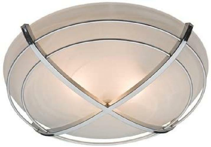 81030 Halcyon Bathroom Exhaust Fan And Light In Contemporary