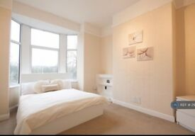Room for rent in sheri house £370 included all bill