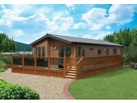 WILLERBY PINEHURST LODGE AMAZING ON A 5* RESORT IN LINCOLNSHIRE - PAYMENT OPTIONS AVAILABLE! LOOK!!