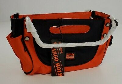 New Little Giant Ladder System Cargo Hold - Ladder Accessory New 15040-004