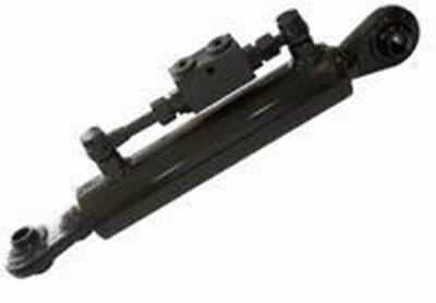 Category 1 Hydraulic Top Link 18 18 - 26 38