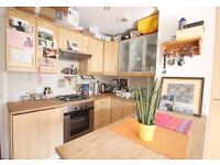 Spacious, Modern, Own Garden, Wood Floors, Newly decorated, Very Convenient Location