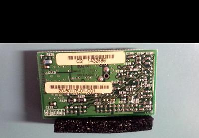 New Digitalcompaq 2050176-01 5024731-01 D01 Dc-dc Converter 3.3vdc In 1.8
