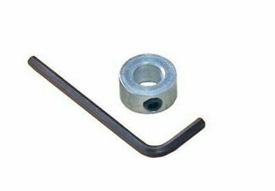 Kreg KJSC/D Depth Collar and Allen Wrench For 3/8