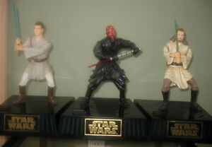 Star Wars Action Banks
