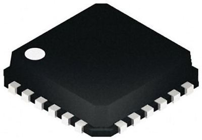 Analog Devices Ad640jnz Log Amplifier Differential 20-pin Pdip