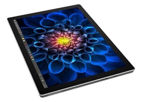 Microsoft Surface Pro 4 WIFI M3 i5 i7 128GB 256GB 512GB 1TB