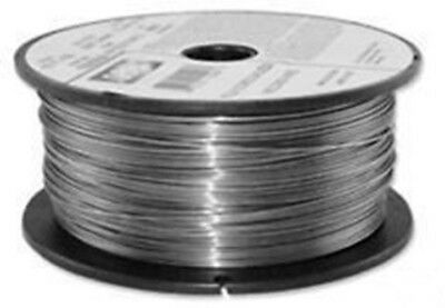 Spool Of Mig Welder Wire Weld Flux Core Gasless For Welding Machine Gas Less