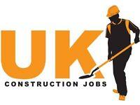 Senior Quantity Surveyor (Civil Engineering)