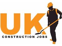 Senior Quantity Surveyor (Job Ref WMNOTT)