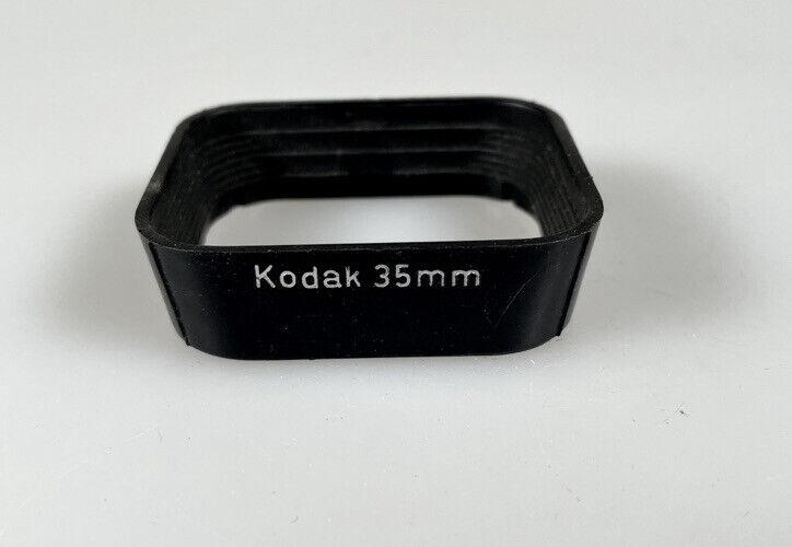 Kodak 35mm Lens Hood For Retina