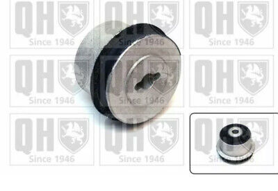 Quinton Hazell Suspension Arm Bush - Rear Lower LH & RH (Front) - EMS8128