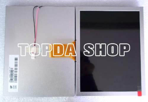 1Pcs For MJ4700 MJ-4700  LCD SCREEN Display  #XX