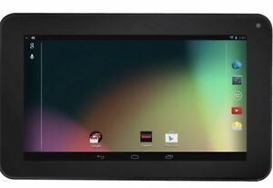 RCA 7 INCH and 10 Inch Tablet-–SUMMER SUPER BLOWOUT SALE LIMITED