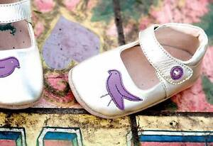 Baby & Children's Shoes - Colourful Established Online Business!! Canberra Region Preview