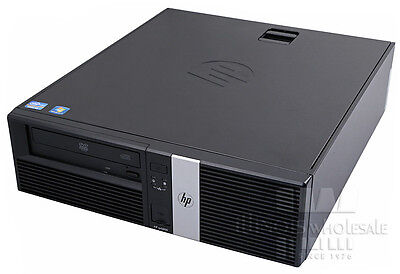 Rp5800 Hp Pos Terminal Windows 7 Pro
