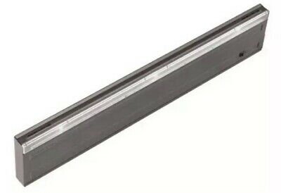 Kichler 12067BZ27 Direct-Wire 2700K Energy Saving LED Undercabinet Light Fixture ()