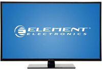 32 INCH ELEMENT LED TV FOR SALE